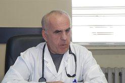 Pipero tregon historinë prekëse te Infektivi: E vështirë
