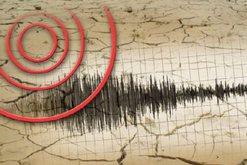 Sikur të mos mjaftonte koronavirusi, një tërmet i fuqishëm