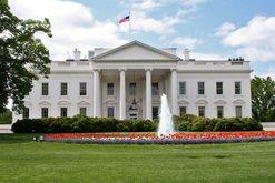 Shifra të frikshme vijnë nga SHBA, Shtëpia e Bardhë del me