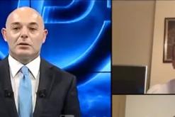 """""""Një lajm i mirë shkencor"""", pedagogia shqiptare në"""