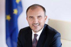 Riatdhesimi i qytetarëve të BE që kishin mbetur të bllokuar