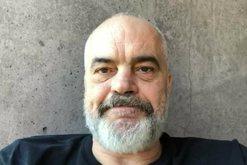Personeli mjekësor shqiptar i shkon në ndihmë Italisë, Rama