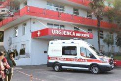 Lufta me koronavirusin në Shqipëri, specialisti i shëndetit