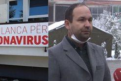 Lufta kundër COVID-19, vjen lajmi i mirë nga Kosova