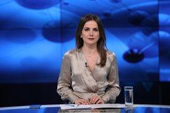 Situata e vështirë e Shqipërisë nga COVID-19, Rudina Hajdari