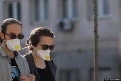 Koronavirusi/ Rritet frikshëm numri i viktimave në Francë