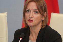 Paga e luftës/ Ministrja Denaj tregon sa biznese dhe punonjës do