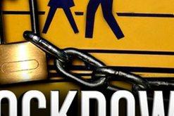 """Lock- Down'' si masë kundër koronavirusit, studimi"