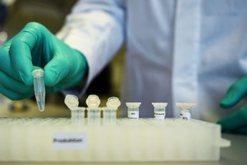 Shkencëtarët australianë nisin testimin e vaksinave potenciale