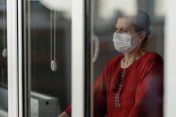 Kur do ta fitojë njerëzimi luftën kundër koronavirusit?