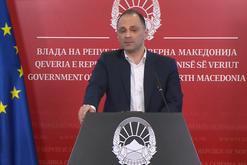 Maqedonia e Veriut krijon faqe uebi për të informuar qytetarët