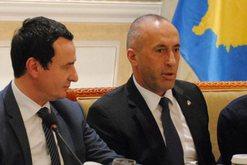 Ramush Haradinaj: Ju tregoj pse Albin Kurti nuk mund ta çojë vendin