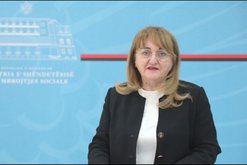 Rriten frikshëm rastet me koronavirus në Shqipëri, Ministria