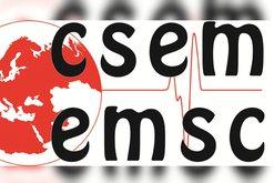 EMSC e shqetësuar nga komentet e shqiptarëve, del me njoftimin e