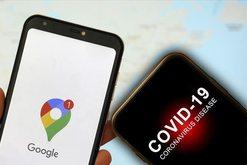 Koronavirusi/ Google po na gjurmon, si do të ndjekë gjigandi i