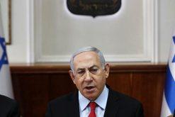 Si e ka ndryshuar virusi Izraelin…