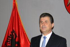 Mbreti Leka I - më i votuari në historinë politike shqiptare