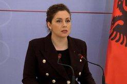 11 vite në NATO, Olta Xhaçka: Shqipëria gëzon respektin e