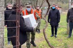 Akuzat e PD për Ministrinë e Mbrojtjes, reagon kompania maqedonase: