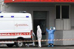 Shkon në 21 numri i viktimave nga COVID-19 në Shqipëri,
