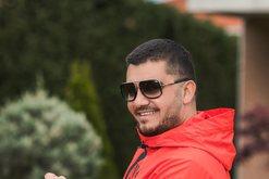 Ermal Fejzullahu tregon 'vesin e keq' nga i cili ka hequr dorë