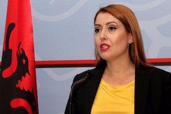 Nga numri i testimeve, tek viktimat, ministrja Manastirliu jep të