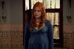 Disa vite pas, aktorja e serialit shumë të ndjekur nga shqiptarët