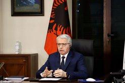 A do izolohet si qytet Shkodra? Reagon ministri Sandër Lleshaj