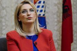 Dy vatrat kryesore të koronavirusit në Shkodër, Voltana Ademi