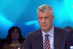 A do shkojë Kosova në zgjedhje të parakohshme? Përgjigjet