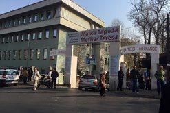 Koronavirusi/ Bilanc i frikshëm në Maqedoni, ndërrojnë