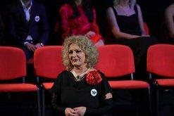 Merita Smaja: Teatri do ta përcjellë këtë kohë me