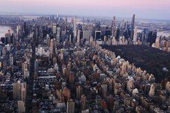 Piku i viktimave në Nju Jork, 731 në një ditë, situata me