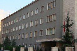Raporti i prokurorisë, 10 persona nën hetim për financim dhe akte