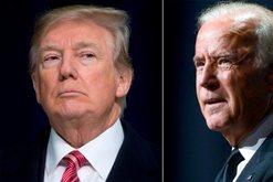 Situata e rënduar në SHBA nga Covid-19, Trump bën lëvizjen