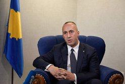 Haradinaj flet hapur: Nuk komunikoj më me Edi Ramën, për