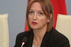 Lajme të mira pas krizës nga COVID-19/ Ministrja e Financave zbulon