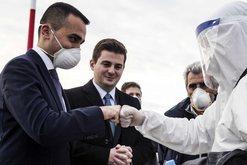 Italia po shpreson në ruajtjen e uljes së kurbës, ministri Di