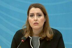 Do vijë në Shqipëri testi që mat imunitetin që ka