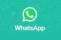 Përdorues kujdes! Whatsapp bën ndryshimin e papritur për mesazhet