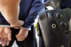 Shpërfilli masat kundër koronavirusit, arrestohet zyrtari i