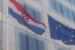 Samiti i majit në Zagreb me Ballkanin Perëndimor, Presidenca e