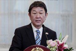 Japonia bën gjestin e madh,  u ofron falas 20 vendeve ilaçin