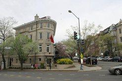 Situata e rënduar nga Covid-19, Ambasada shqiptare në SHBA