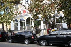 KPK zbardh vendimin, mosjustifikimi i pasurisë fundosi gjyqtaren e