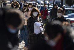 Emergjenca koronavirus/ Bullgaria mbyll kufijtë me vendet jo të