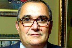 """Pandemia, gjysmë tirania dhe ligjet """"alla Orban"""" pa ide si do"""