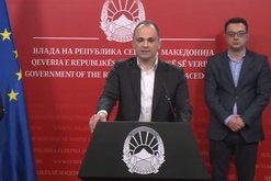 Shkon në 30 numri i viktimave në Maqedoninë e Veriut, rriten