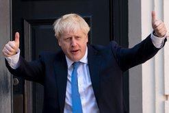 Shokon me deklaratën zyrtari i lartë britanik: Do bëj festë