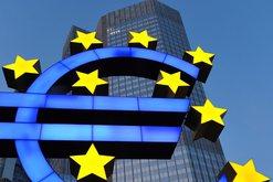 Emergjenca koronavirus/ Eurogrupi arrin akordin për paketën